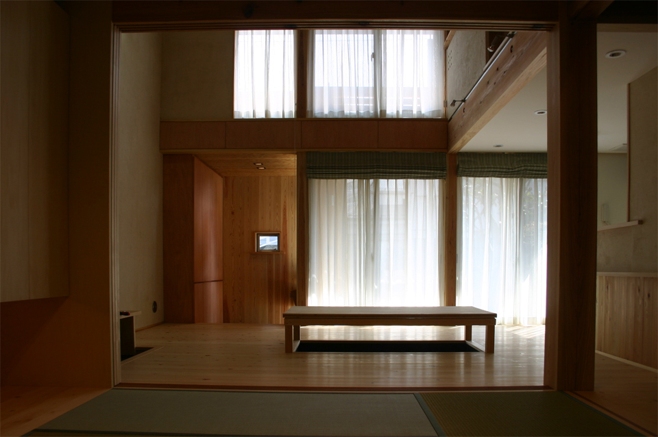 Hachioji-06