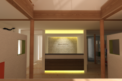 Receptionist-1