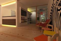 Receptionist-3